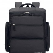 leisure laptop backpack